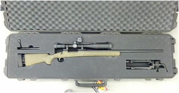 custom_rifles_m24