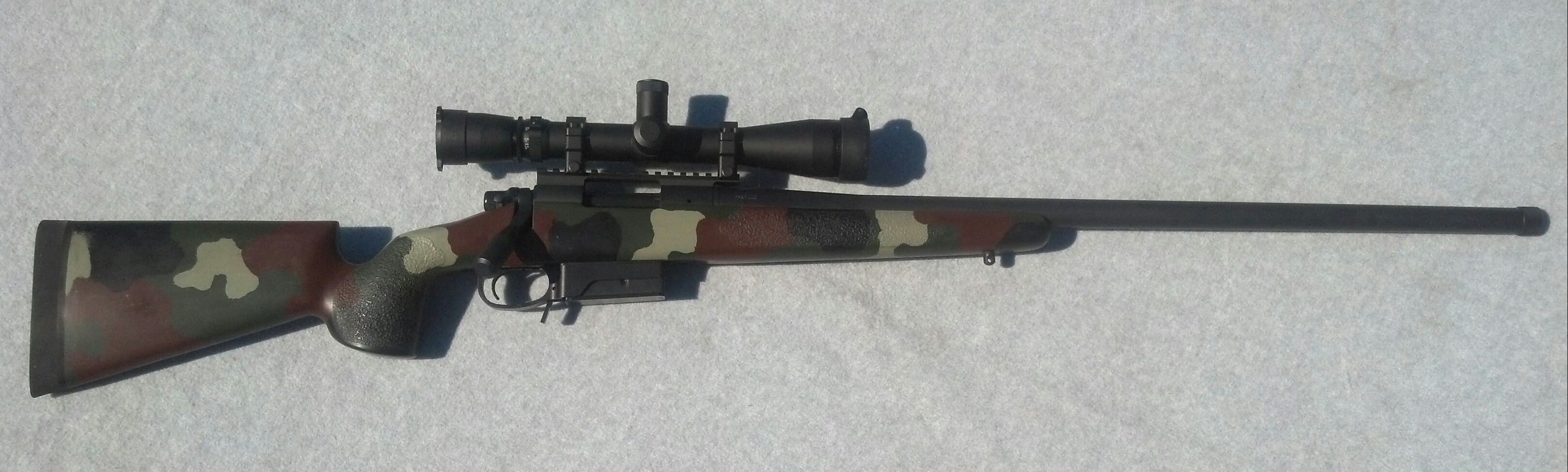 game_scout_rifle