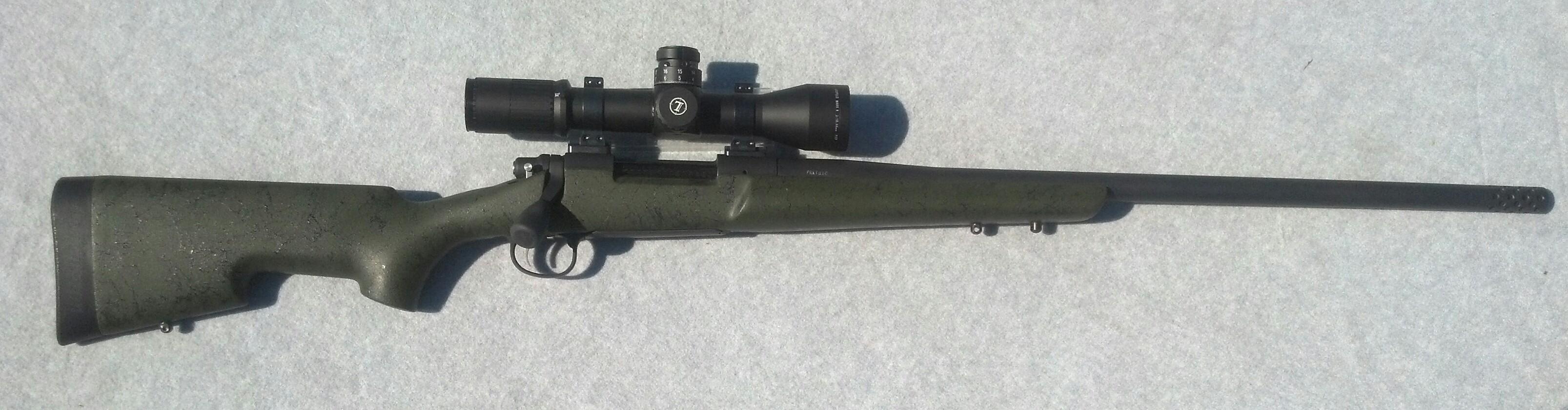 long_range_hunter_rifle