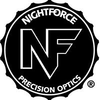 Night Force Precision Optics