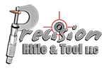 Precision Rifle & Tool