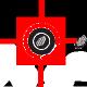 precision-rifle-icon