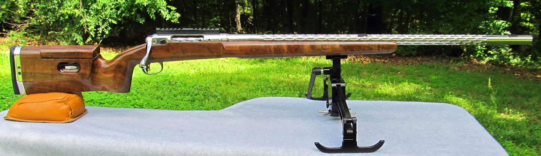 rifle_ftr_jim_crofts_lg