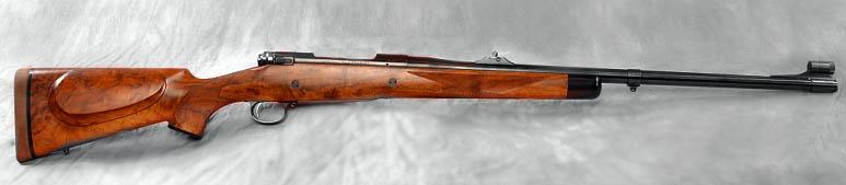 rifle_hunting_nats_lg