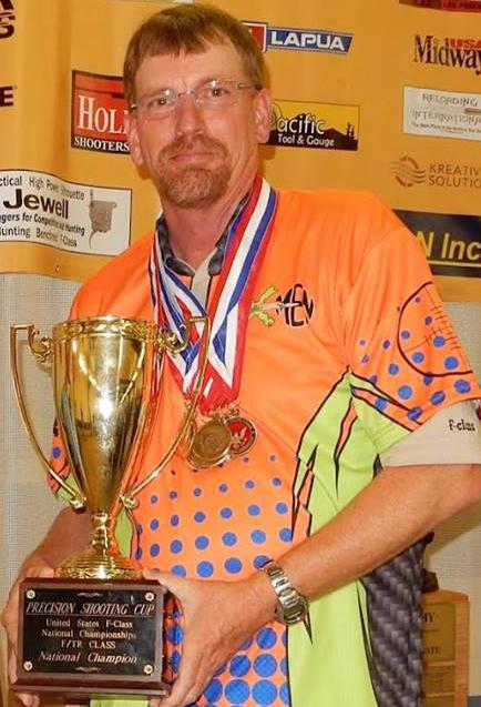 Jim-national-champion-2014