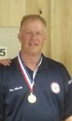 Phil-2013-nationals