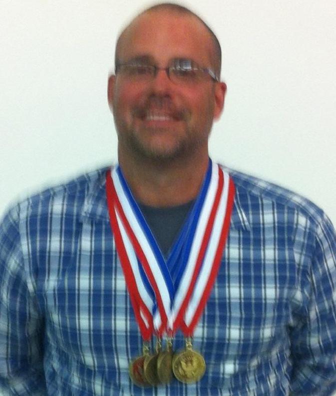 Ronnie-Ralston-Nationals-2014-crop